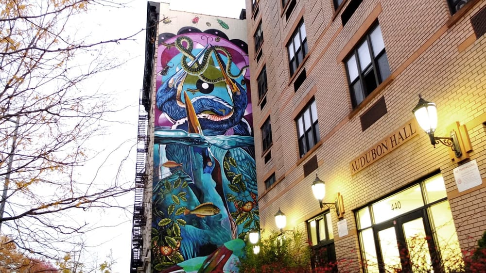murale mangia smog-2.jpg