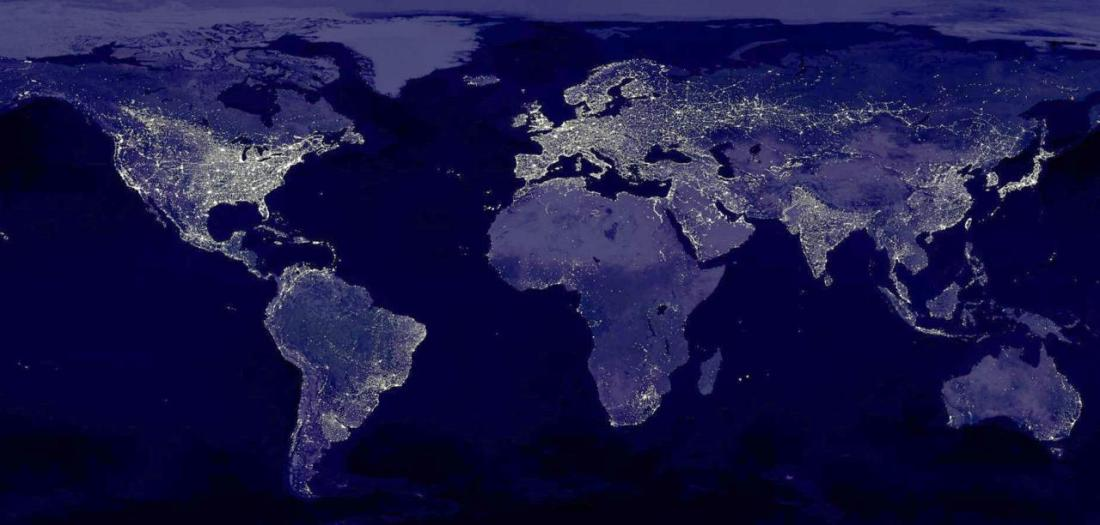 Nasa-Erde-bei-Nacht-2.jpg