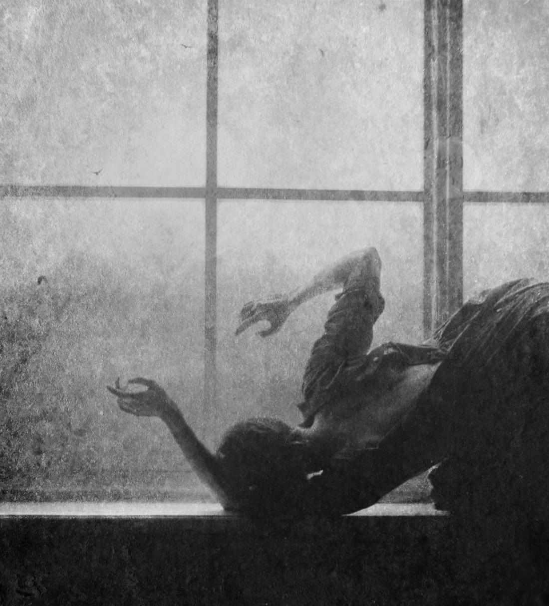 Natalia Drepina, Wistful Soul