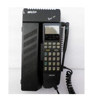 Nokia tmx.png