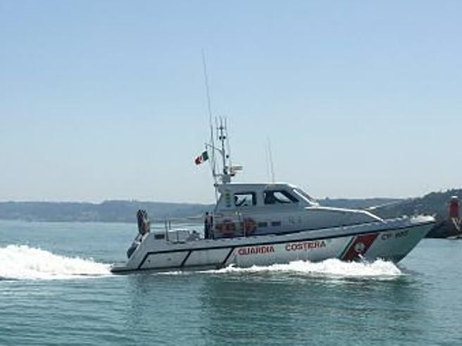 ORTONA-kknC-U313018073926413MH-656x492@Corriere-Web-Sezioni.PNG