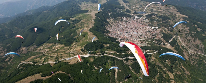 para-macedonia-2016-vele-panorama.jpeg