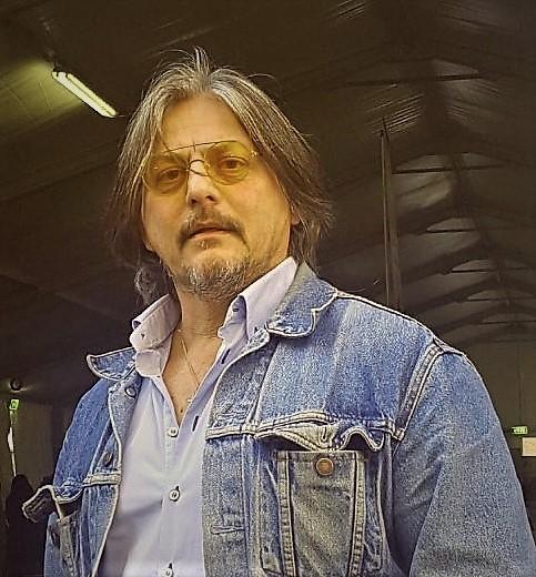 Riccardo Landini copia.jpg