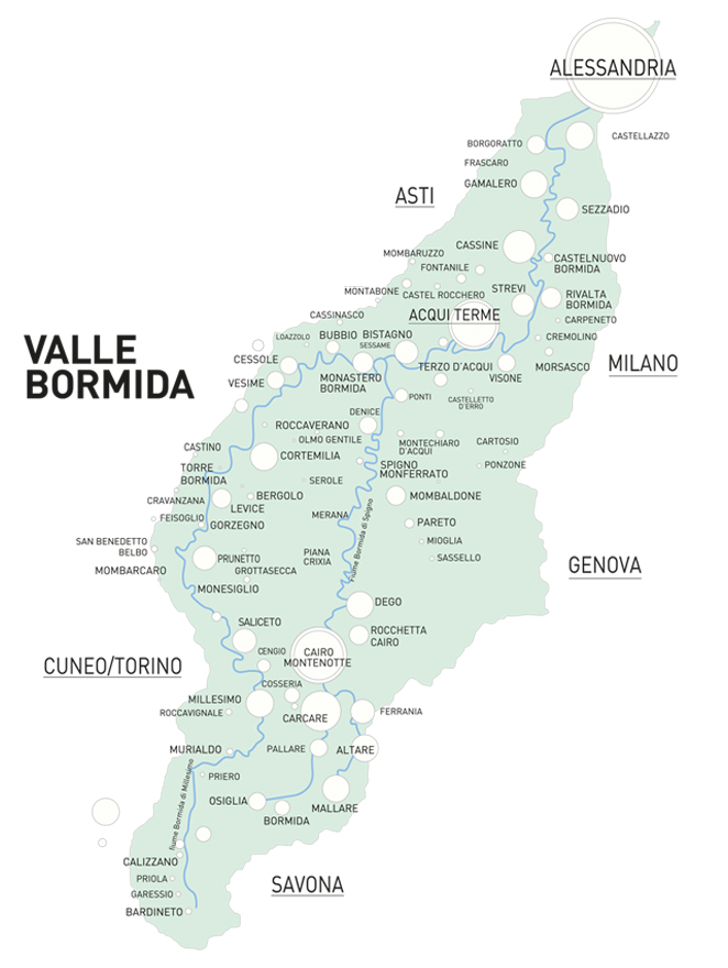 Risorgimento 2 Mappa_ValBormida_OK