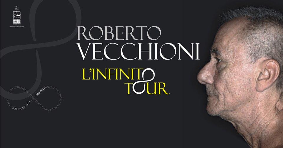 roberto_vecchioni_infinito_tour.jpg