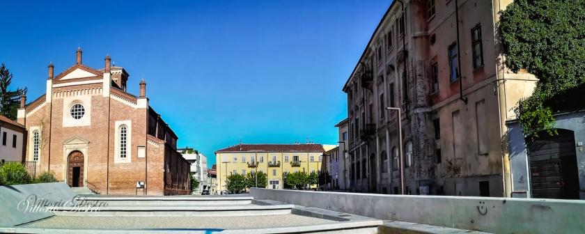 Santa Maria di Castello oggi.jpg