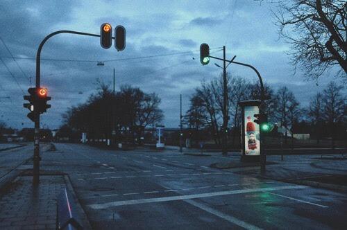 semaforo tumblr_olrvdq57X51tni07xo1_500.jpg