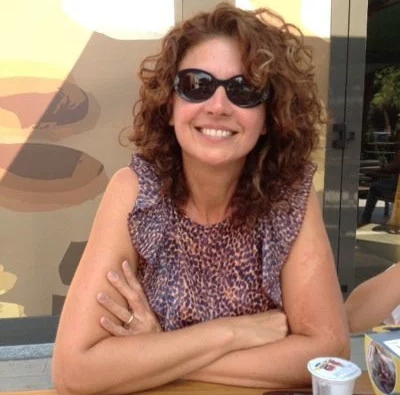 Silvia Straneo.png