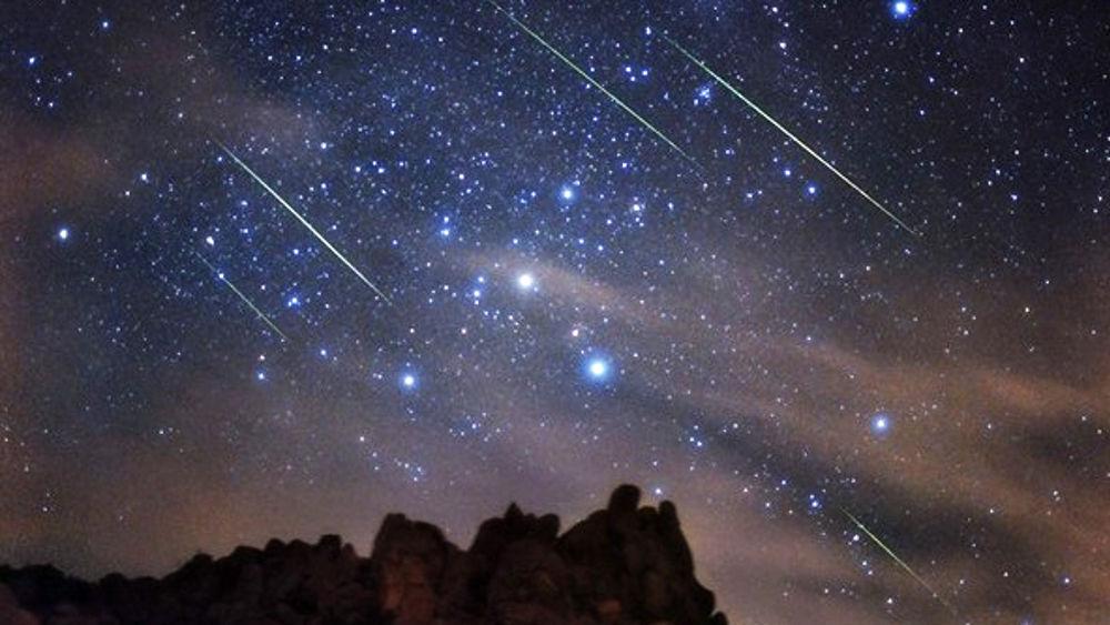 stelle-cadenti_600x398-2.jpg