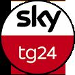 tg24social.png