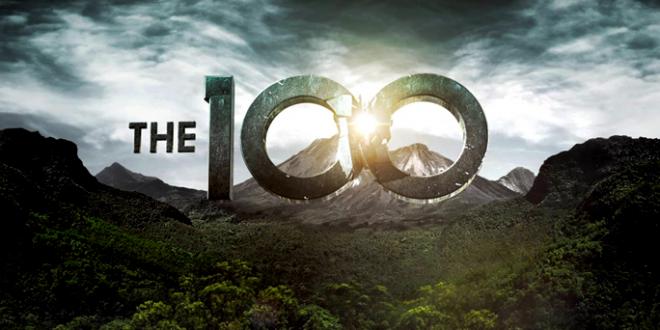 the-100-5-motivi-per-amare-lo-show.png