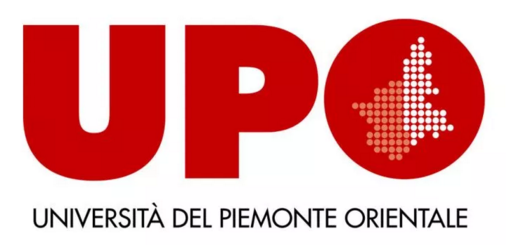 UPO.png
