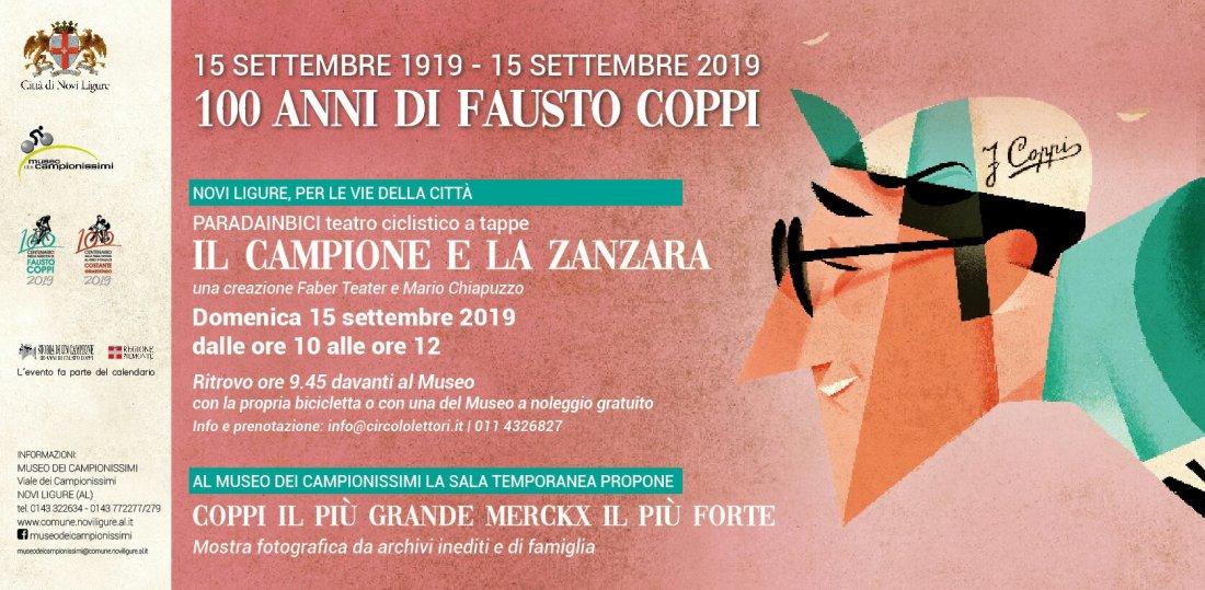 100annicoppi-parada-settembre-web-306893037.jpg