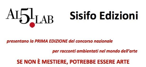 Bando Schermata 2019-09-08 a 23.51.34