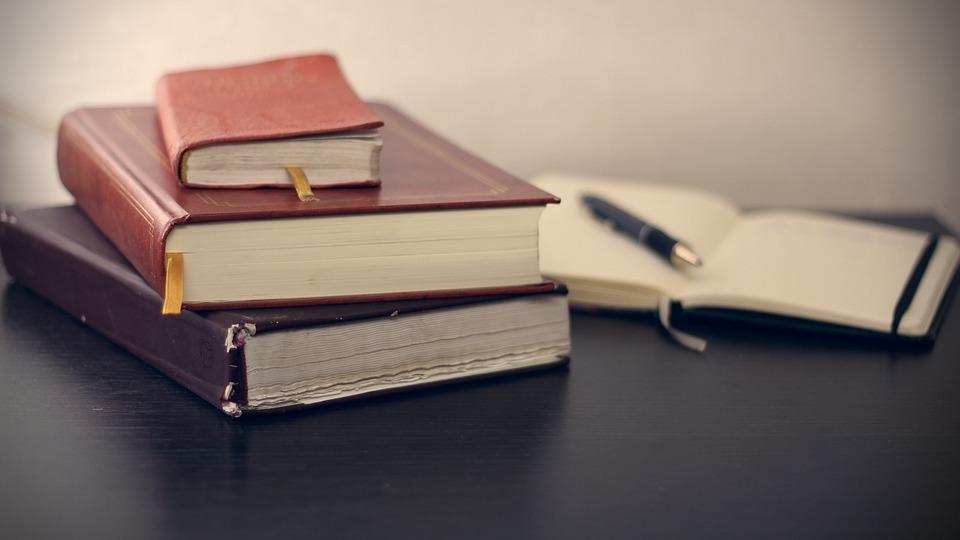 Diario di lettura, libri, 2017