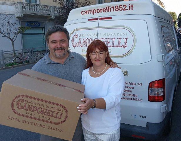 camporelli per aido 20190923_150758~2-1261343234..jpg