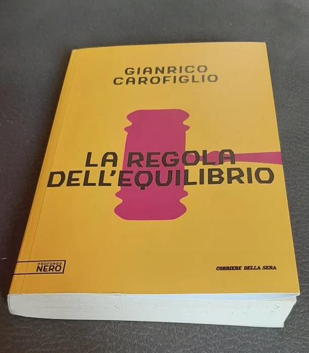 Carofiglkio.png