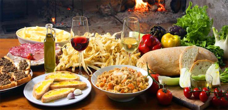 cibo-italiano-740x357@2x.png