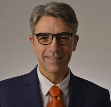 Domenico Ravetti.png