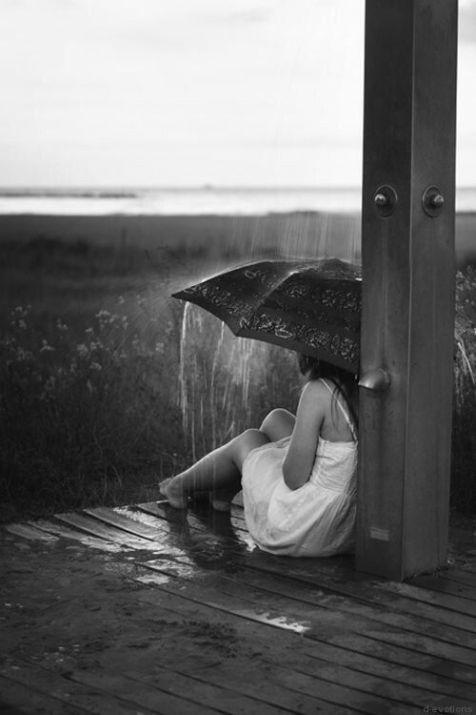 donna e pioggia65