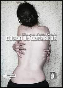 Elisabetta Pedata Napoli_fucina_di_talenti copia 2.jpg