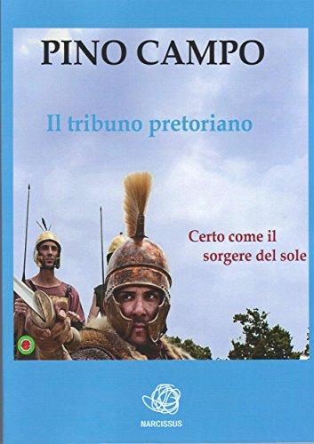 Il tribuno una_storia_per_il_grande_schermo copia.jpg