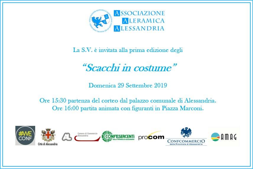 invito bis scacchi in costume_alessandria-1824763810..jpg