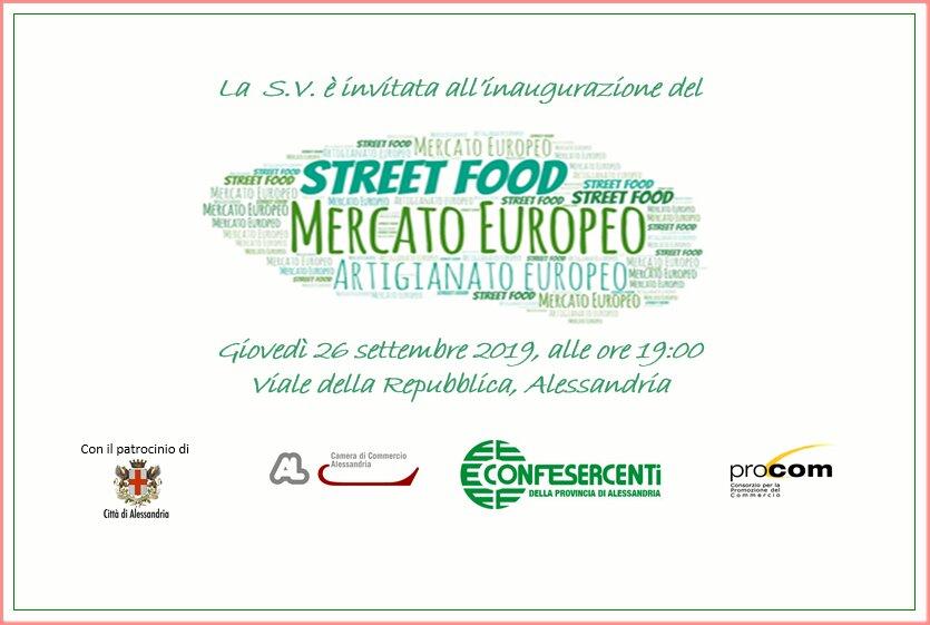 invito_mercato europeo alessandria_2019-1486122469..jpg