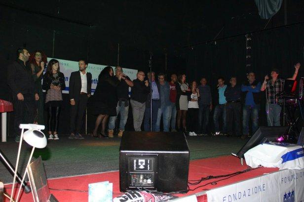 karaoke 2018-324128041..jpg