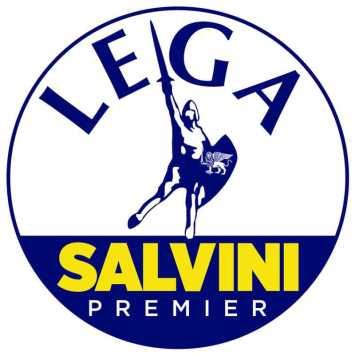 Lega logo