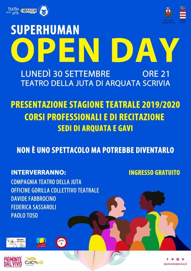 Locandina Open Day.jpg