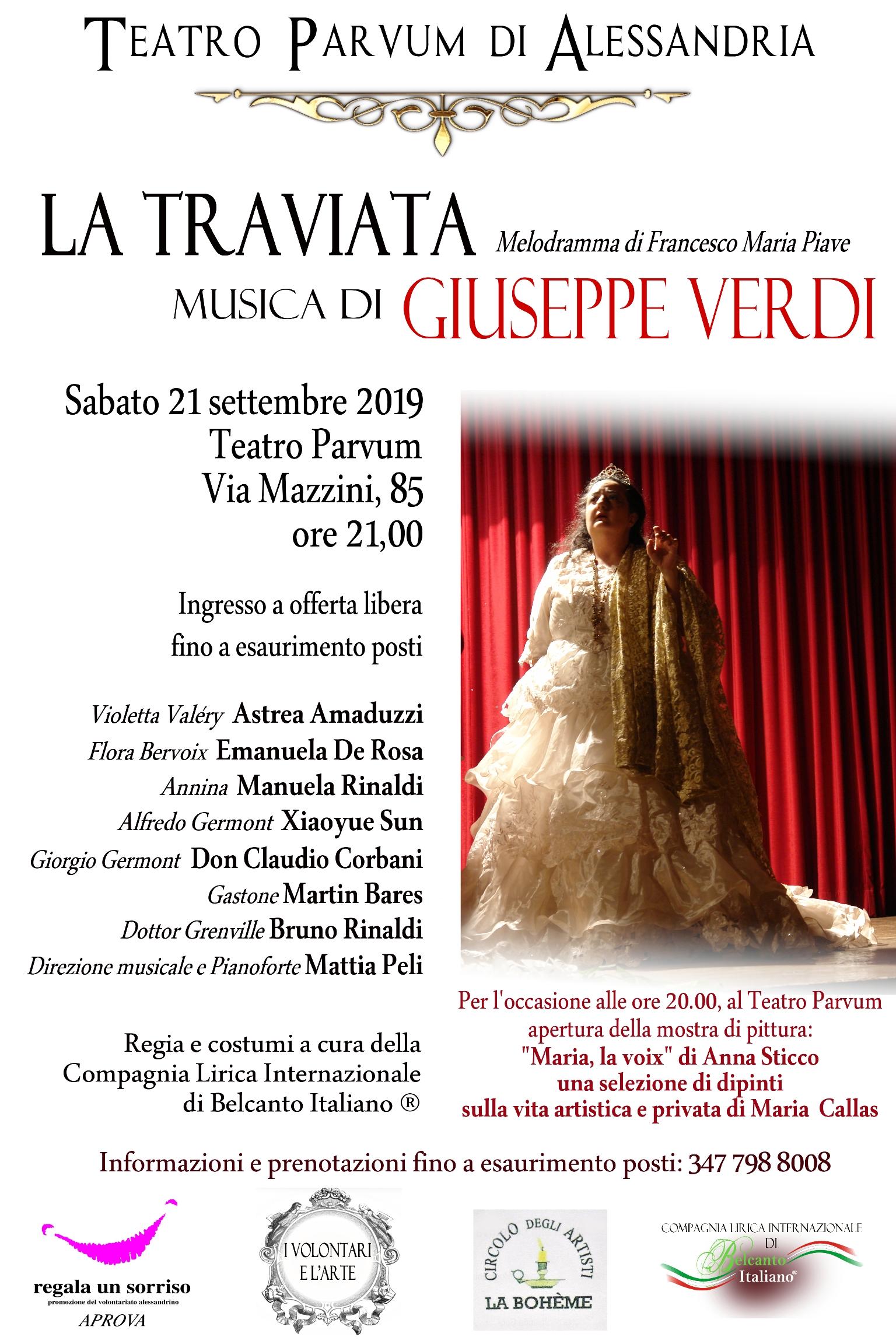 Locandina Traviata ALESSANDRIA sett 2019 R.jpg