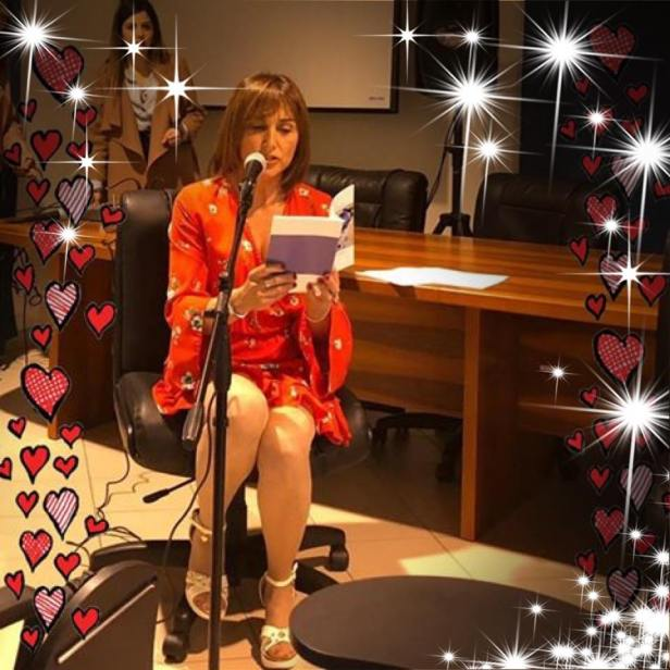 Luana Minato  copia.jpg