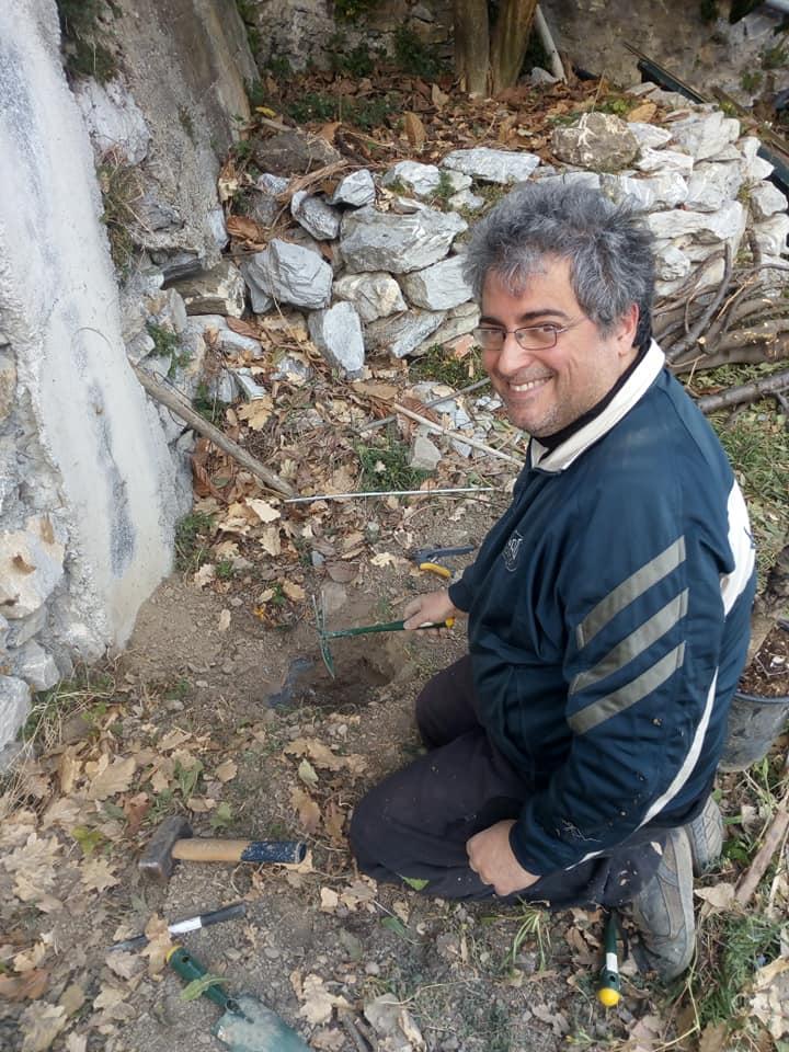 Maurizio Donte