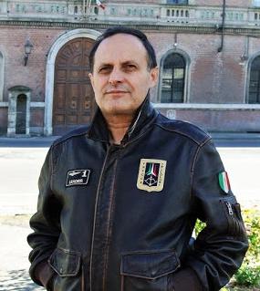 Maurizio Sciaudone.png