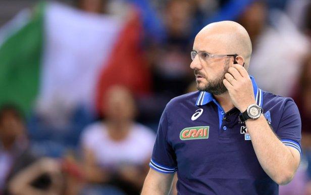 Mauro Berruto.jpg