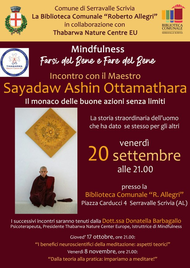 mindfulness_autunno20192016790825.jpg