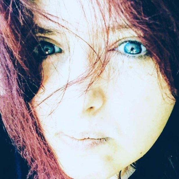 Monica Pasero.jpg