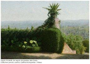 morbelli_un angolo del giardino alla colma_testo1130346816..jpg