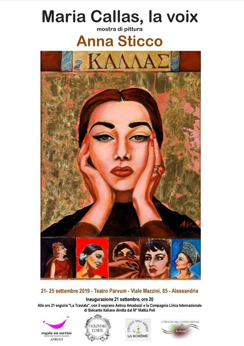 Mostra Callas Alessandria  Anna Sticco.jpg