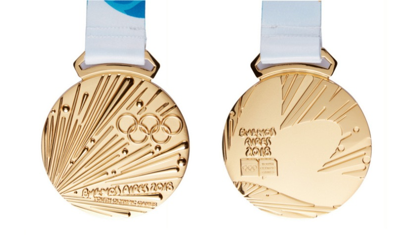 news-medal-design-competition-lausanne-2020.jpg