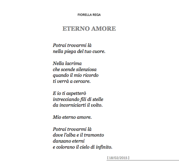 Poesia 1.png