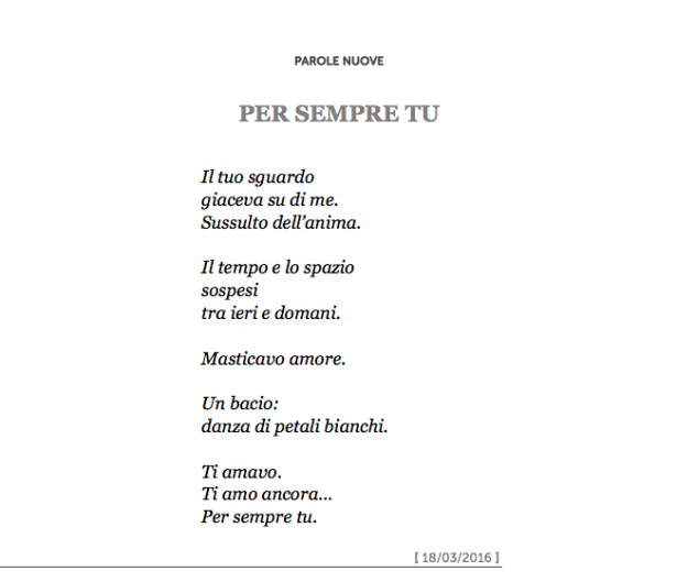 Poesia 2.png
