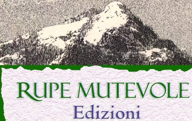 rupe-mutevole-banner1