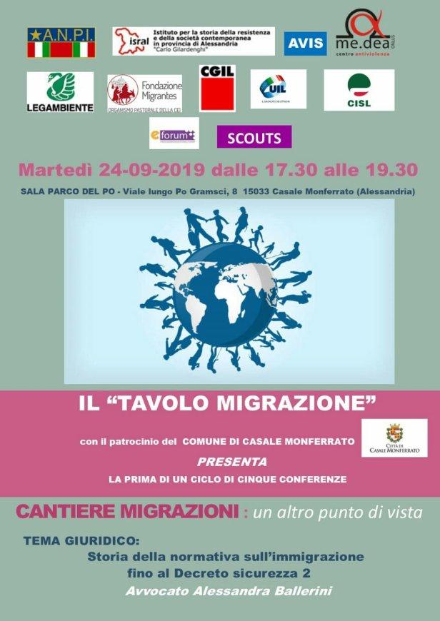 tavolo migrazione locandina232398651..jpg