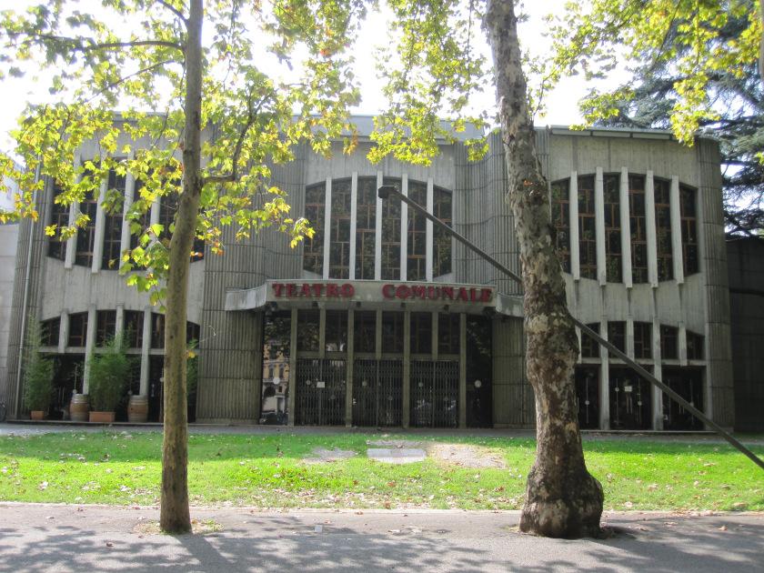 Teatro comunale Alessandria.jpg