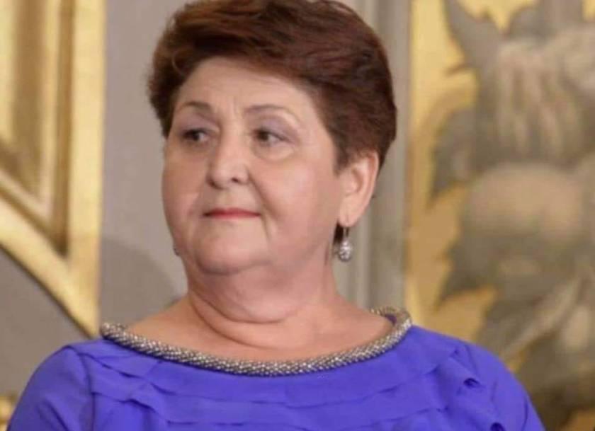 Teresa Bellanova.jpg
