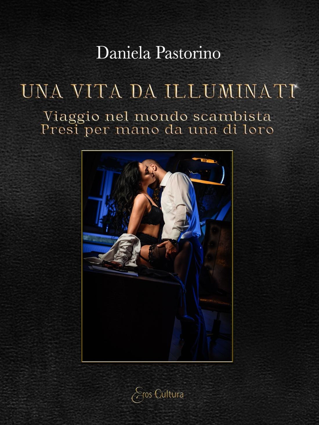 vita da illuminati_ COPERTINA UFFICIALE copia 2