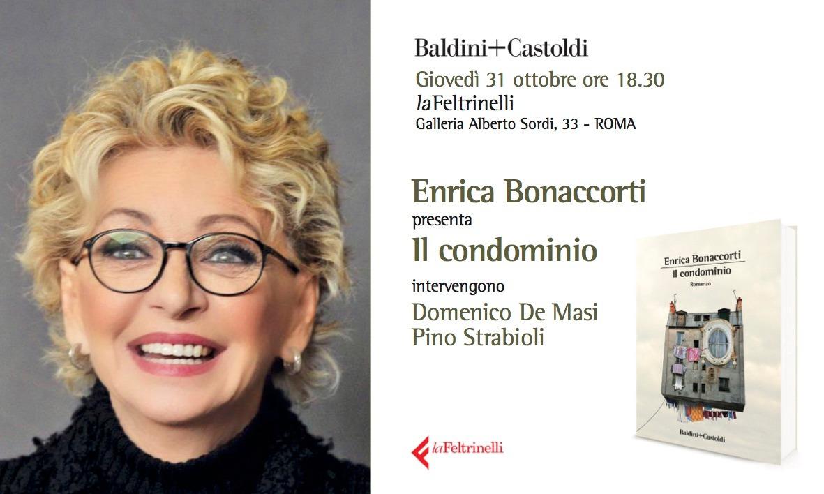 1 Delia Invito Bonaccorti Roma 31 ottobre