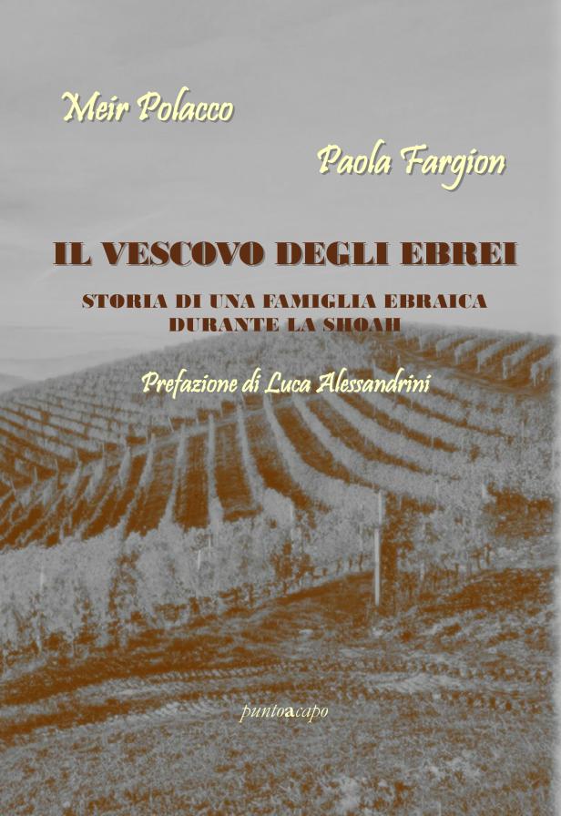 1 FARGION  MEIR COP fronte.pdf_page_1.png